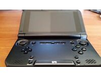 **Android Retro Gaming System - Plays All Games from All Platforms**