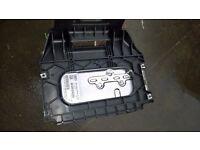 AUDI A4 RS4 A5 A6 S4 S5 Q5 8T B&O Bang Olufsen Amplifier AMP 8T1 035 223 A