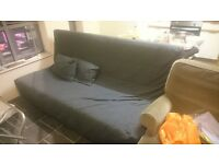 Large Sofa bed with low price