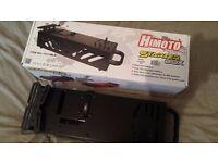 rc car/ HIMOTO STARTER BOX