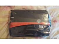 Brand New STM Laptop Sleeve/Blazer to Fit 11-12 Inch Notebooks and Tablets