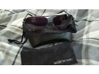 Animal Men's sunglasses