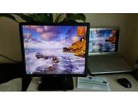DELL LCD Monitor