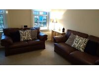 2 bed lower cottage flat for rent - Dunblane