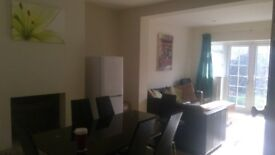 A large Double Bedroom in North Harrow