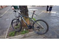 For Sale bike speciaized