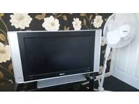 Phillips 32 inch LCD tv