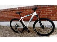 🚲 2013 Marin Bolinas Ridge 29er Mountain Bike - Fully Serviced