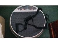 Bodi-Tek Power Trainer