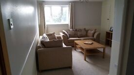 AVAILABLE NOW!! - ONE BEDROOM MAISONETTE IN WEST CHESHUNT £800PM - READ AD FOR FULL INFORMATION
