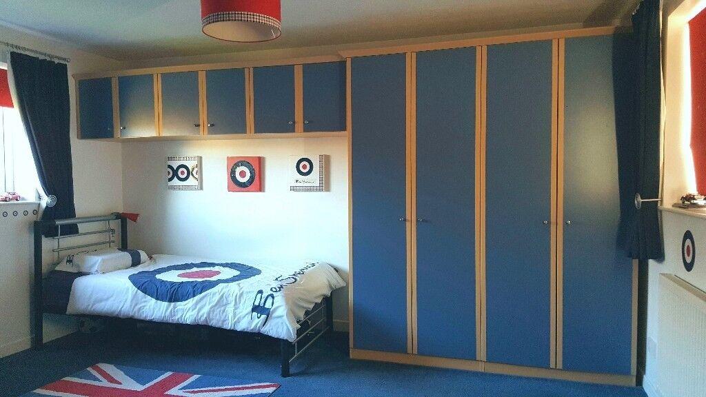 Bedroom Furniture Set Accessories Wardrobes Drawers Bridging Classy Bedroom Furniture Accessories Set Design