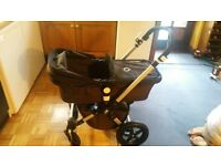 bugaboo cameleon 3 for sale. excellent condition.