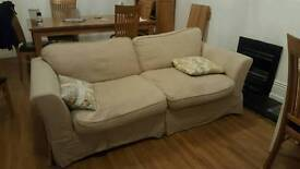 FURNITURE Various items starting at £25 bed, sofa bed, couch, wardrobe ect
