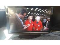 """Alba 32"""" LCD HD Ready Freeview TV"""