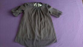 Dress-shirt Marie Chantal