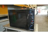 Blue Seal Turbo Fan E31 Convection Oven Bakery Baking Oven 07581355131