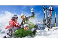 Bristol ski meetup age 18 - 65. Ski, board & socialise with other keen skiers, fly from Bristol