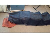 Browning 3mtr keepnet good condition