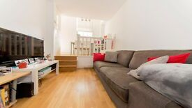 **STUDIO TO RENT** COSY & HOMELY SPACE! INCREDIBLE LOCATION! MODERN FINISH! CAMDEN HIGH STREET, NW1!