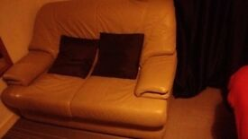 2 Seater Sofa - great condition