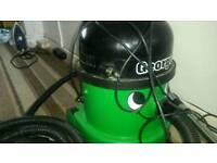 George vacuum cleaner £ 110
