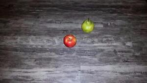 Water Resistant Laminate Flooring Sale!!!