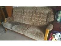 Suite / Sofa etc