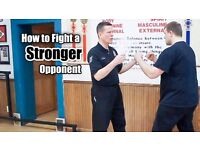 martial arts ,kickboxing, boxing ,self defence ,toning exercises for martial arts and fitness