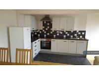 1 bedroom flat in Infirmary Road, South Yorkshire, S6 (1 bed)
