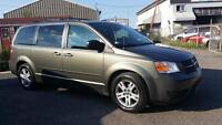 2010 Dodge Grand Caravan SE, 7 Passenger, loaded. Hamilton Ontario Preview