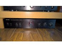 Rotel RA-920AX Integrated Separates Amplifier