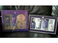 Ladies smelly sets - New
