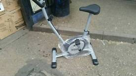 Lonsdale exercize bike (new)