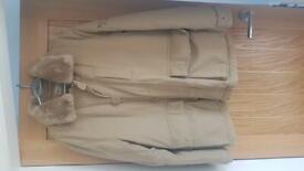 Tommy Hilfiger men's coat