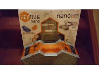 Hex Bug Hive & nano Habitat set - ideal Christmas present