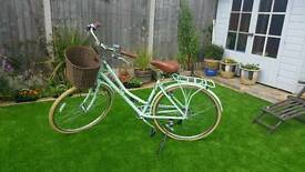 Pendleton ladies bike