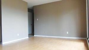 NEWLY RENOVATED APARTMENTS**OLIVER AREA**FREE INTERNET OR CABLE Edmonton Edmonton Area image 6