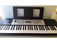 Digital Keyboard Yamaha for Sale