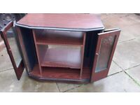 tv stand cabinet