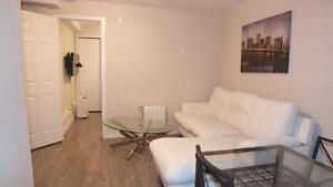 178 Clarence - 1 Bedroom Fully Furnished - Byward Market- July 1