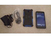 Nokia Lumia 635 - 8gb 4G Sim locked to EE/BT/T-Mobile