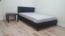 2 Rooms available for family / couple