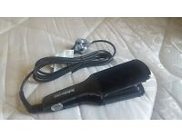 Babyliss Pro Hair Crimpers