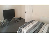 2 single bedrooms available to rent