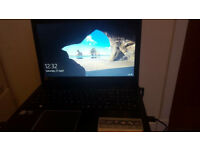 Acer Aspire E 15 + Free gaming mouse