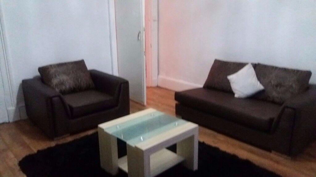 2 BED FLAT FOR RENT GARNETHILL GLASGOW CITY CENTRE £750pcm