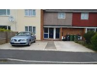 3 Bed in Park North, Swindon - for 3 Bed within a 10 mile radius of Cirencester, Gloucestershire