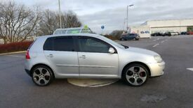 *** GOLF TDI SPORT*** MINT CAR, EXTRAS!