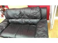 Sofa seater