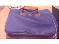 Traveling bag for sale